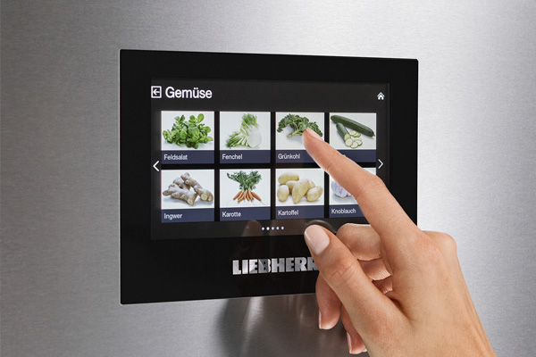liebherr-pantalla-tactil-2
