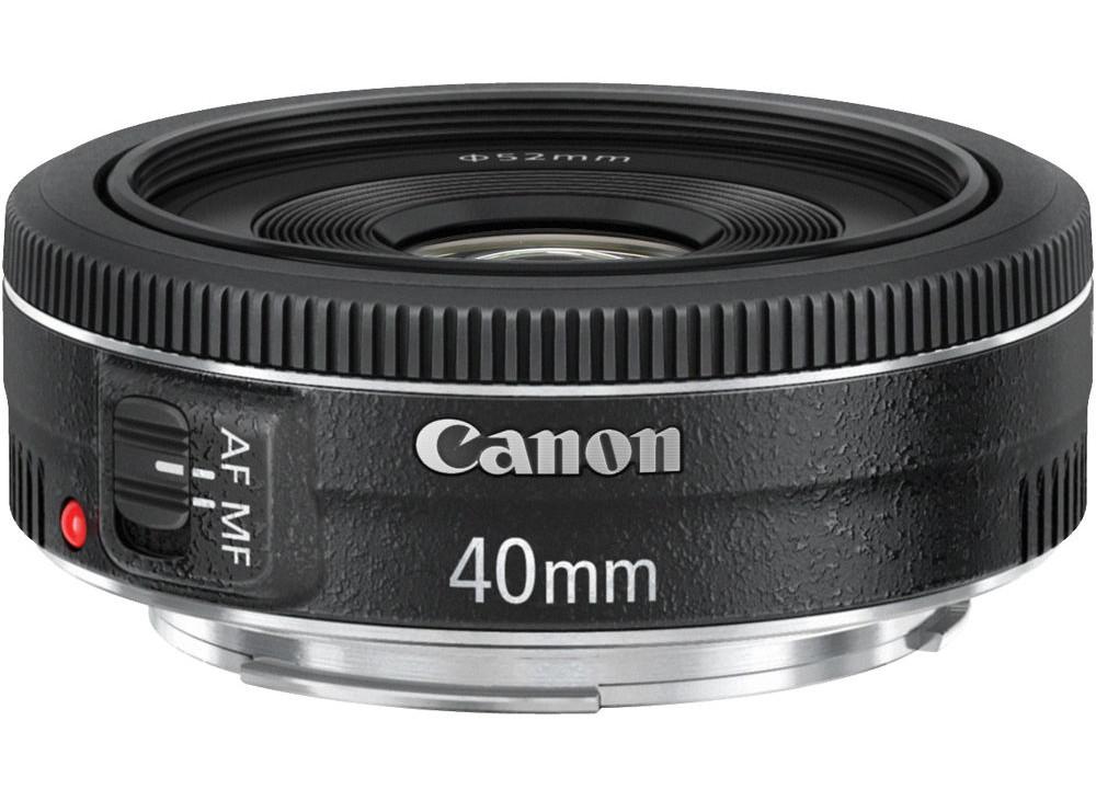 canon_40mm_f_2_8_ef_pancake_870179