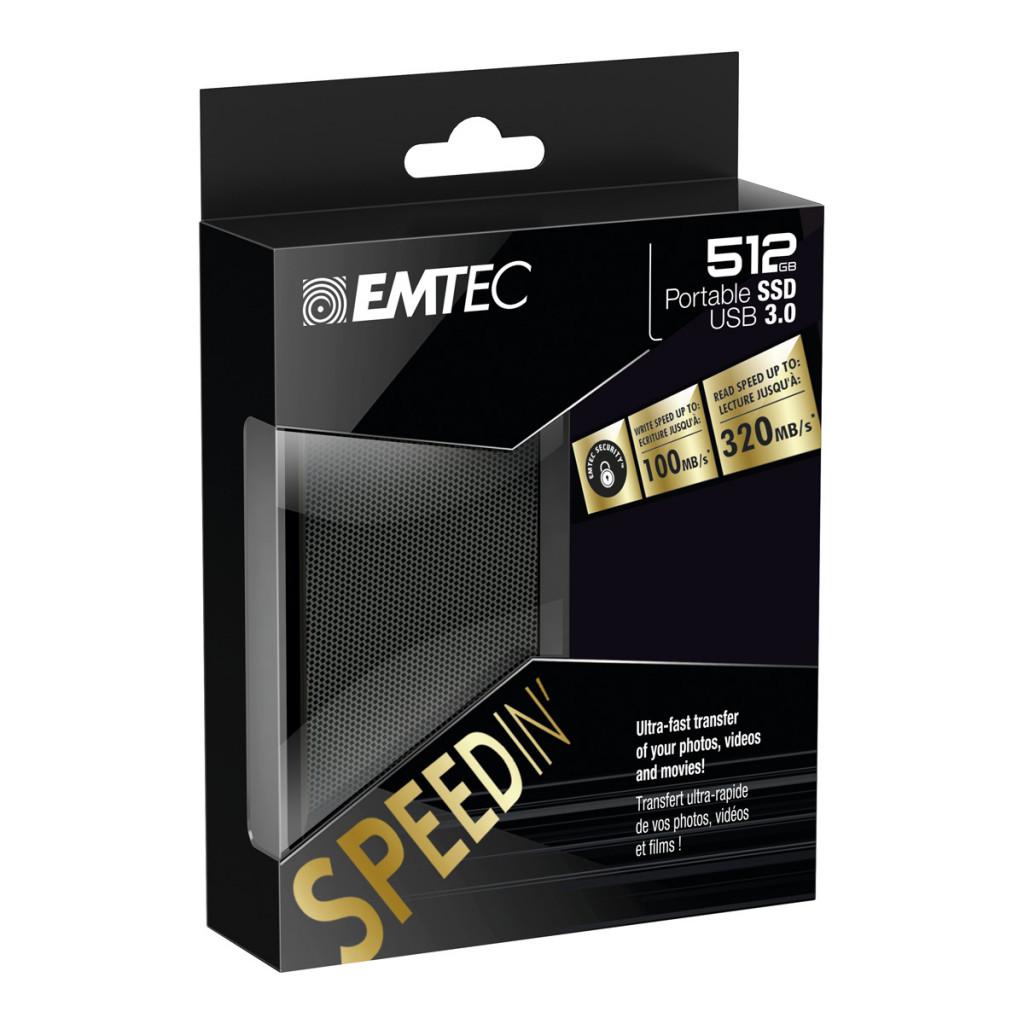 emtec-x600-512-gb-usb-3-0