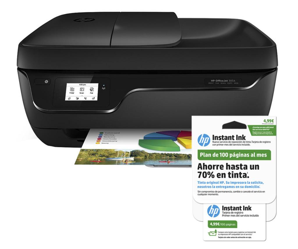 impresora-multifuncion-tinta-hp-officejet-3834-plan-mensual-de-100-paginas-instant-ink