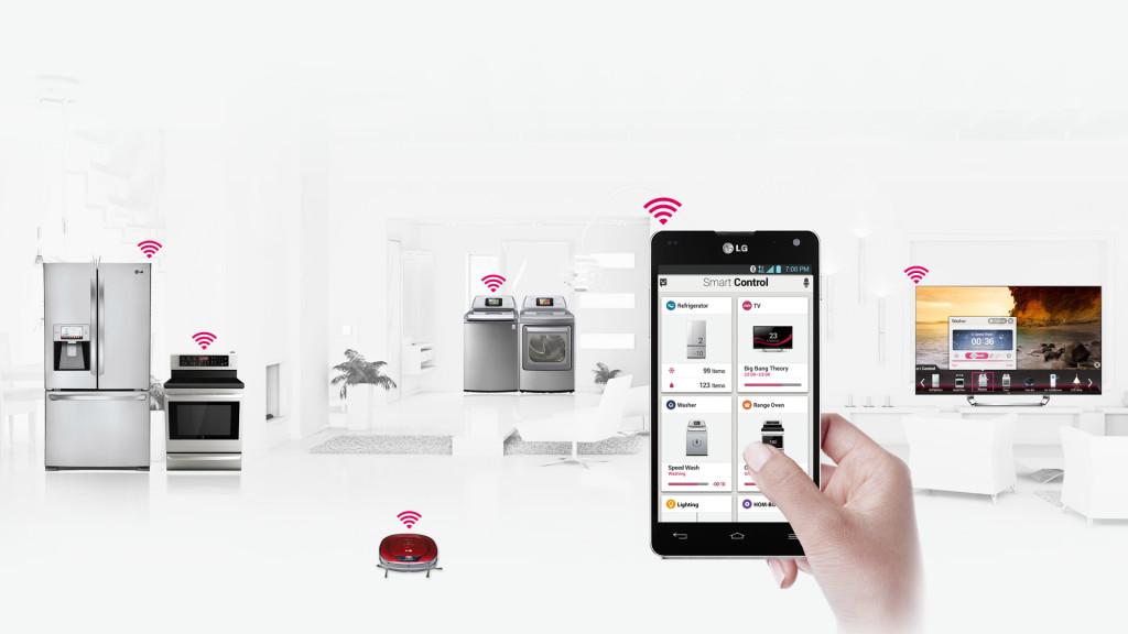 lg-smart-home-service