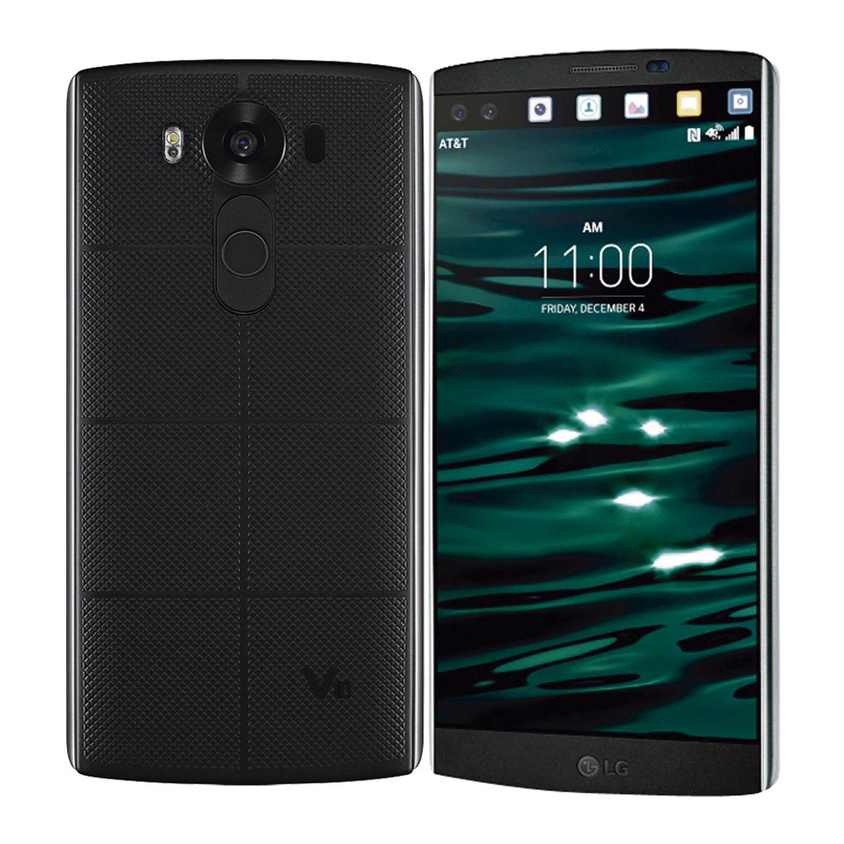 lg-v10-negro