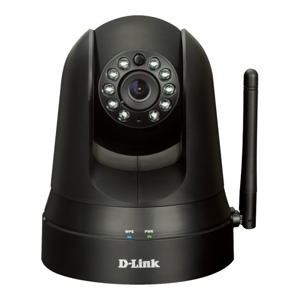 mydlink-home-monitor-360wi-fi