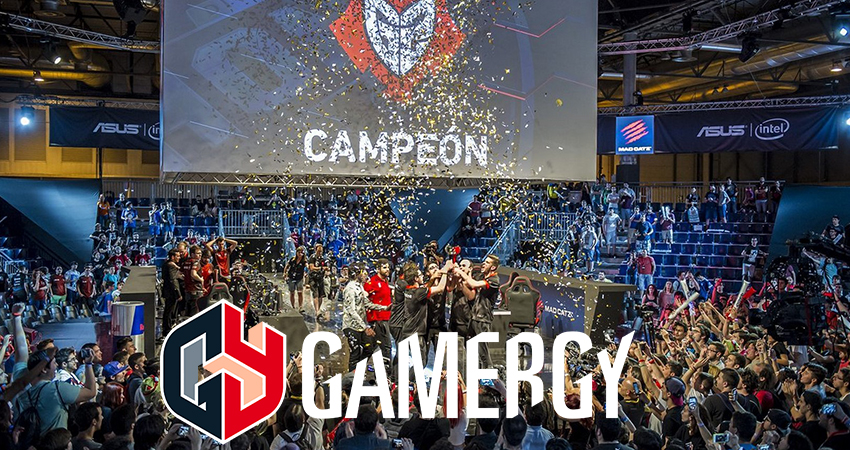 resumen-gamergy-2016