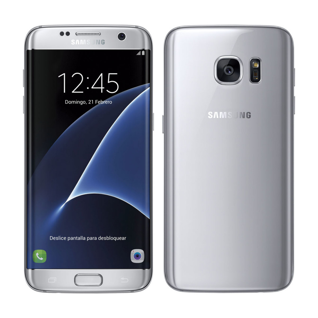 samsung-galaxy-s7-edge-plata-32gb