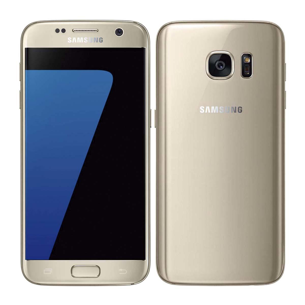 samsung-galaxy-s7-dorado-32gb