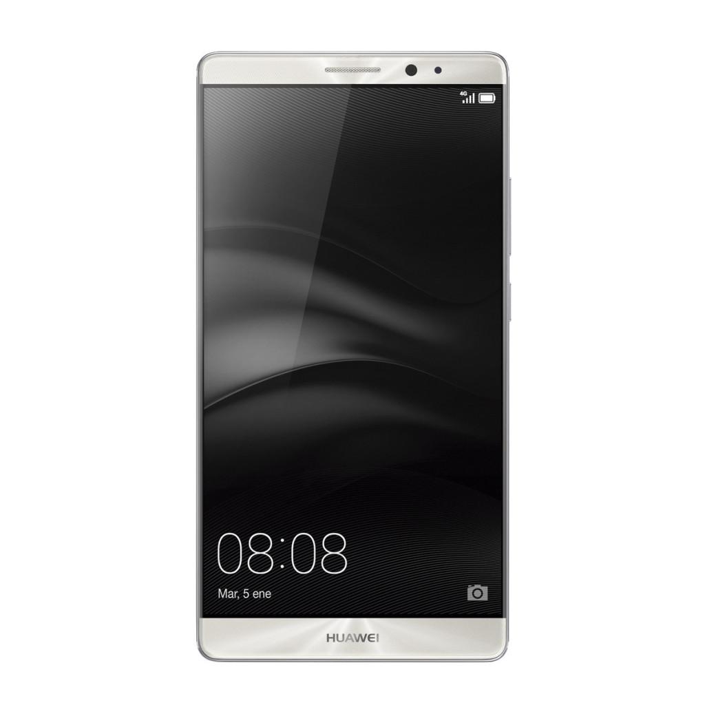 smartphone-libre-huawei-mate-8-blanco