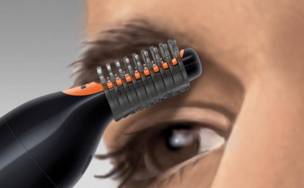 afeitadoras-12