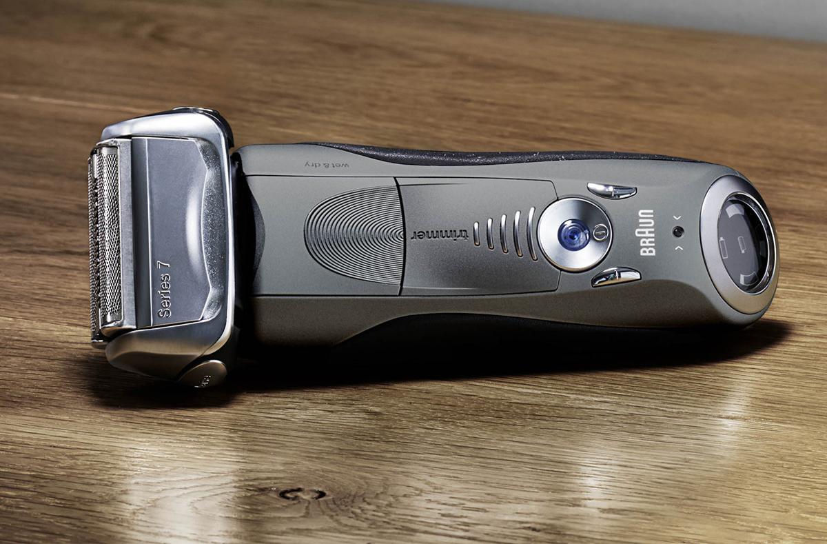 El vocabulario básico para elegir una afeitadora - Tecnología de tú a tú 1b05fe2a0067
