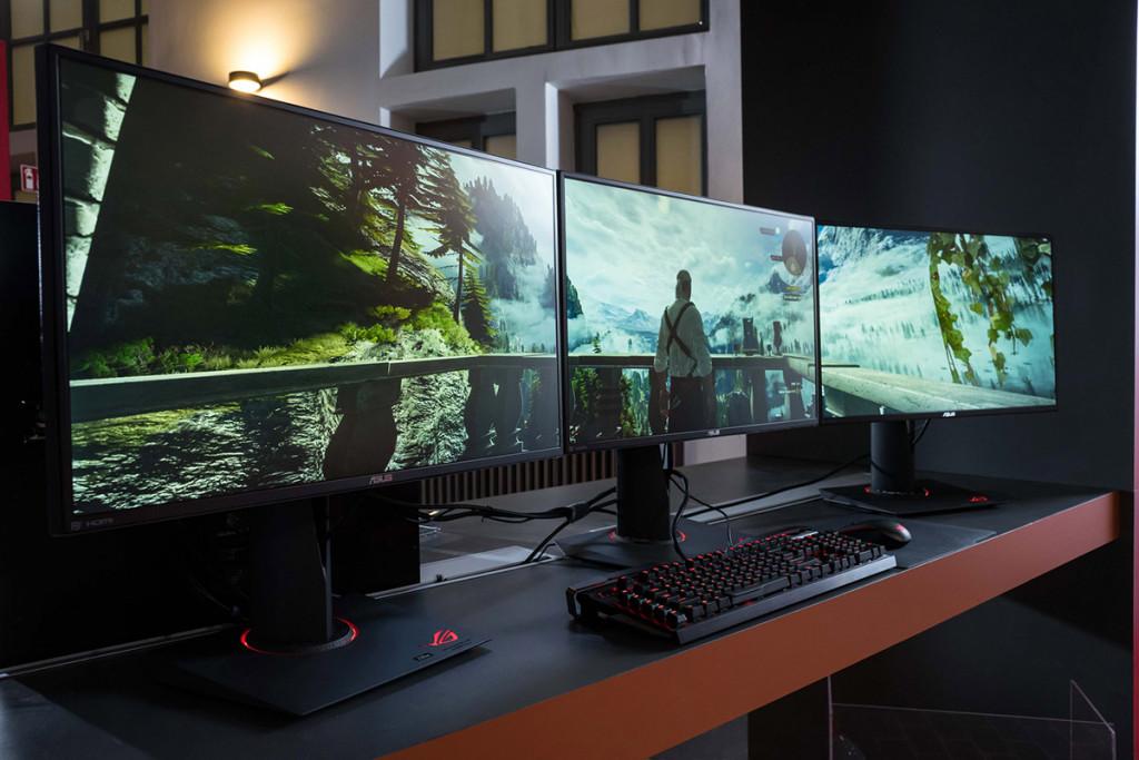 1-rog-pg279q-gaming-monitor
