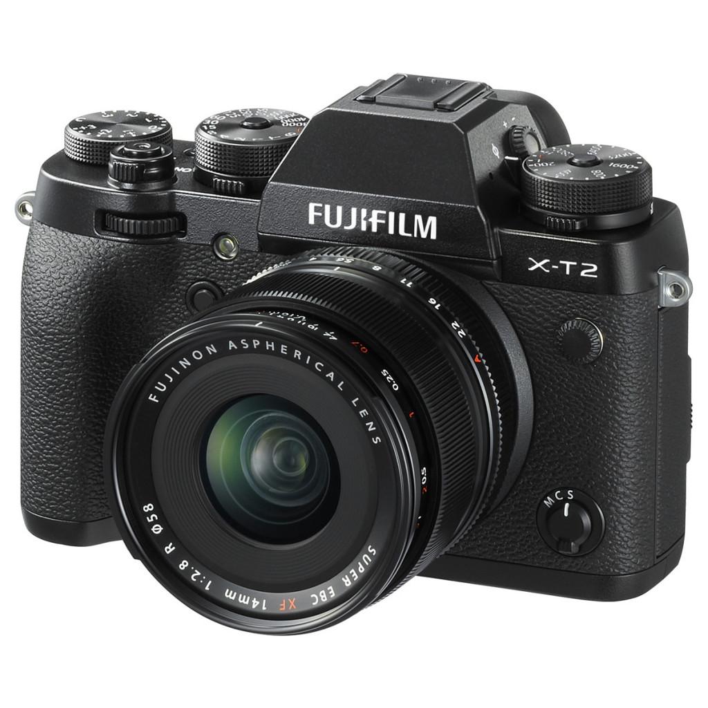 fujifilm-x-t2-con-objetivo-xf18-55mm-f2-8-4-ois