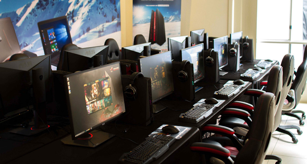 asus-rog-league-of-legends-gaming-house-1-3