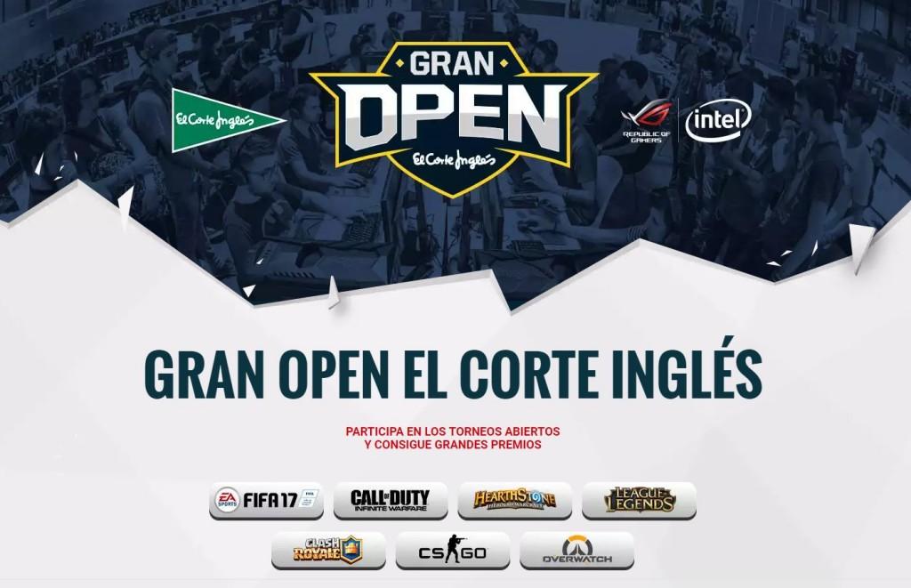 gran-open-eci