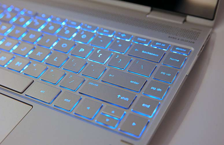 hp-spectre-x360-keyboard