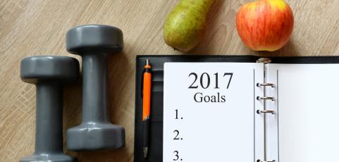 39 aplicaciones  y servicios que te ayudarán a cumplir tus propósitos de año nuevo