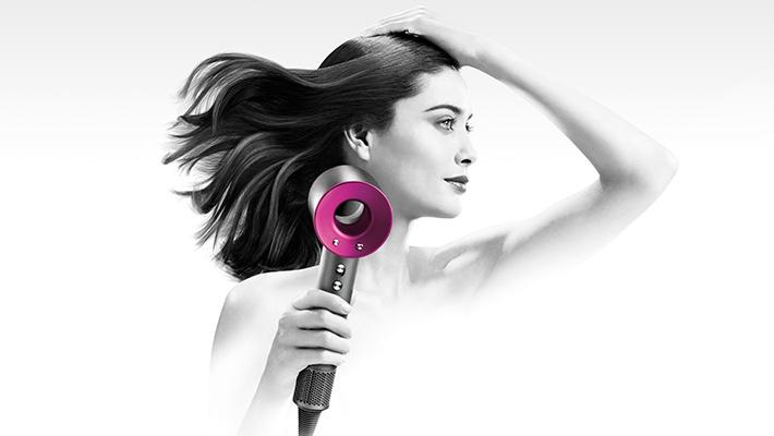 innovacion-belleza-2