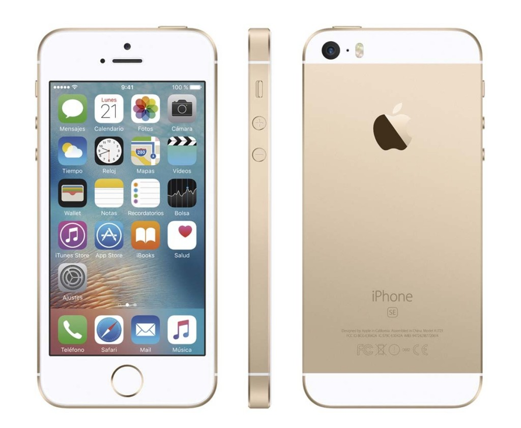 iphone-se-16gb-oro