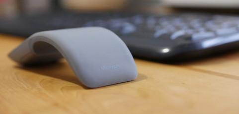 Siempre unidos: claves para comprar el ratón perfecto para tu equipo
