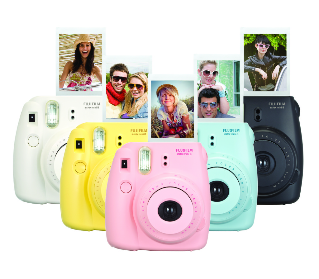 wellbots-fujifilm-instax-mini-8-instant-camera