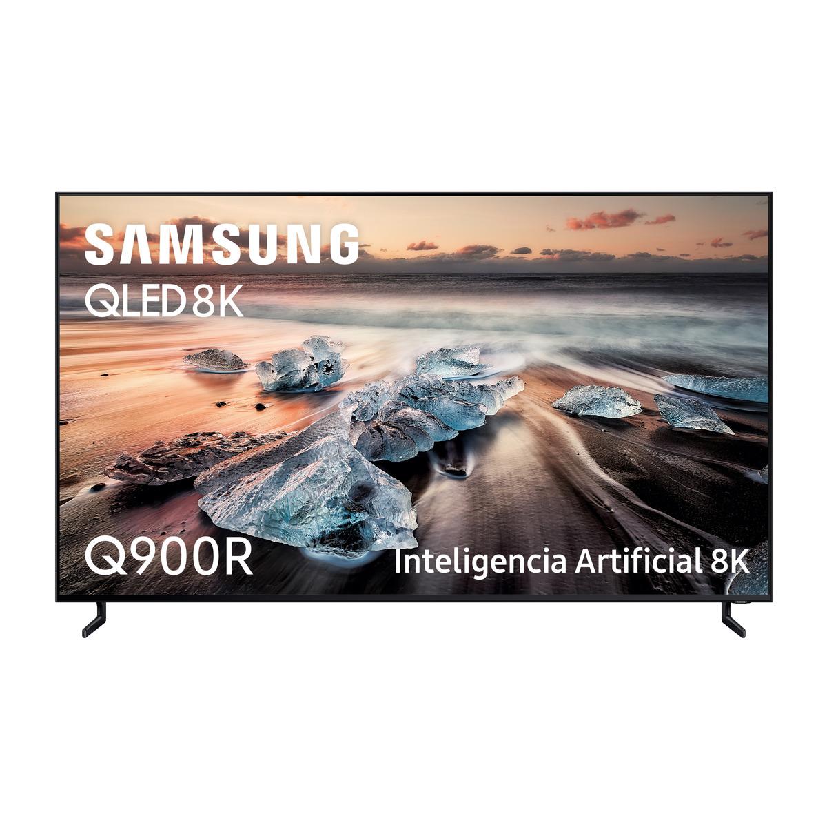 Full HD vs 4K vs 8K  ¿Que diferencias hay?