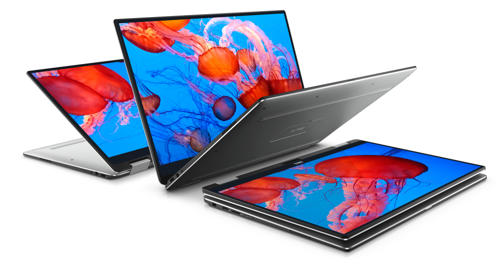dell-xps-13-2-in-1-image_4