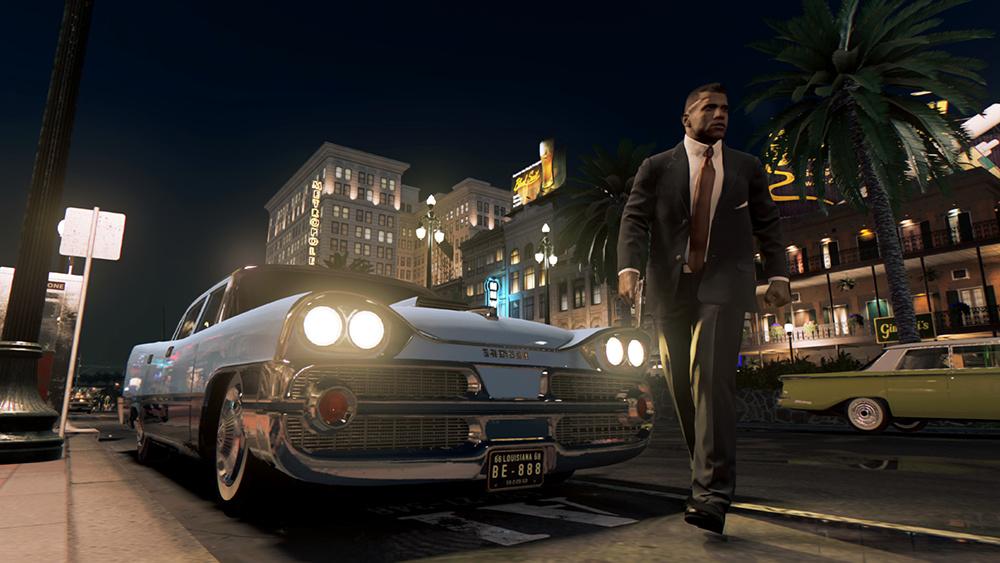 Mafia III.png