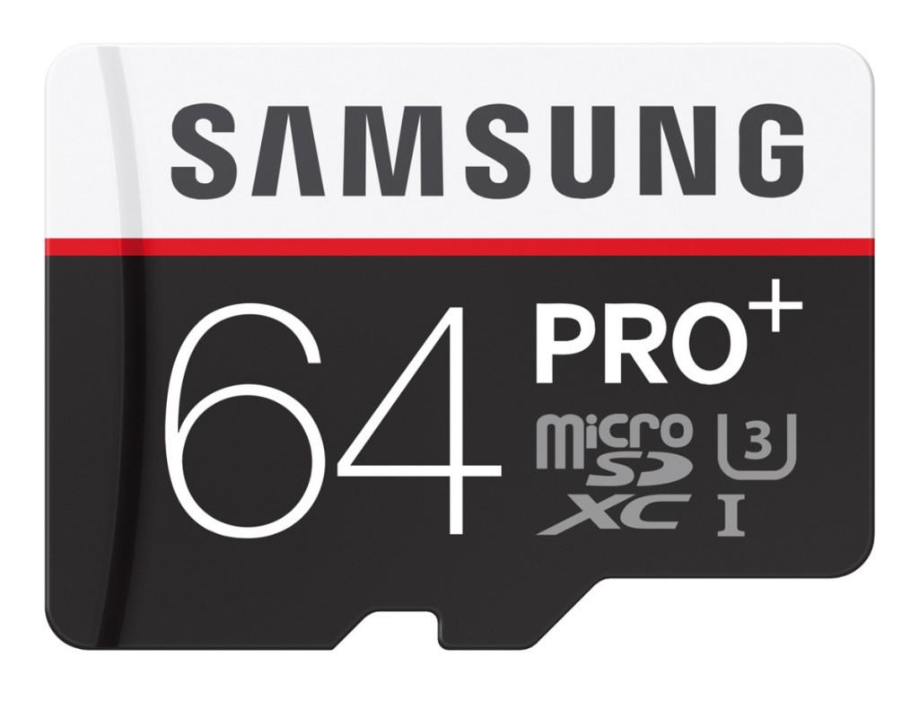 Tarjeta-de-memoria-MicroSDXC-Samsung-PRO-de-64-GB-1-e1475817546611-1024x781