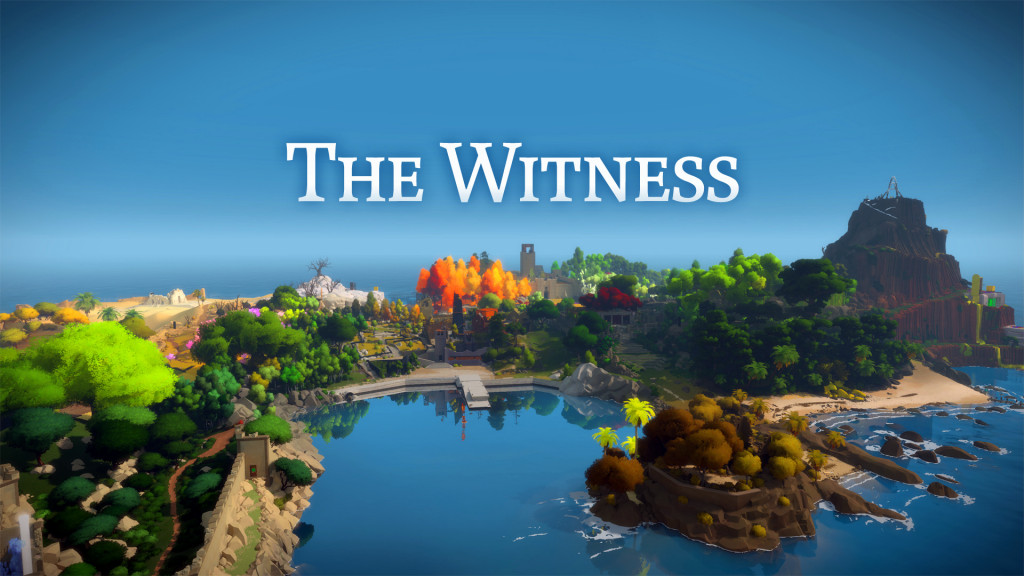 The Witness.png
