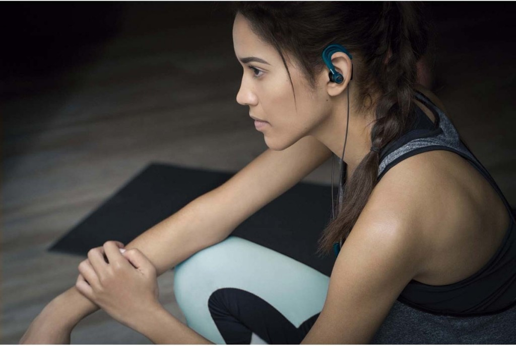 auriculares-actionfit