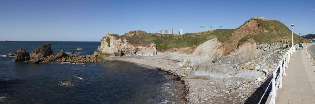 panoramica ejemplo 2