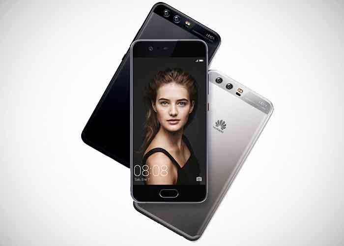 Huawei-P10-frontal-trasera-destacada-700x500