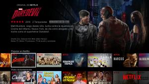 ¿Qué puedo ver en 4K?: la guía definitiva de contenido para exprimir tu televisor 4K