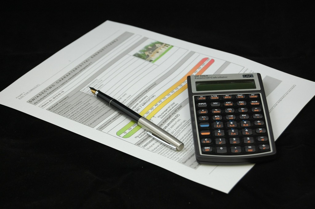calculator-428301_1920