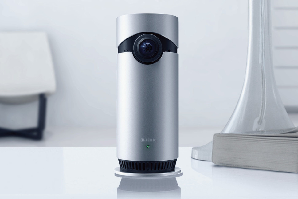 d-link-omna-180-cam-hd-featured-970x647-c