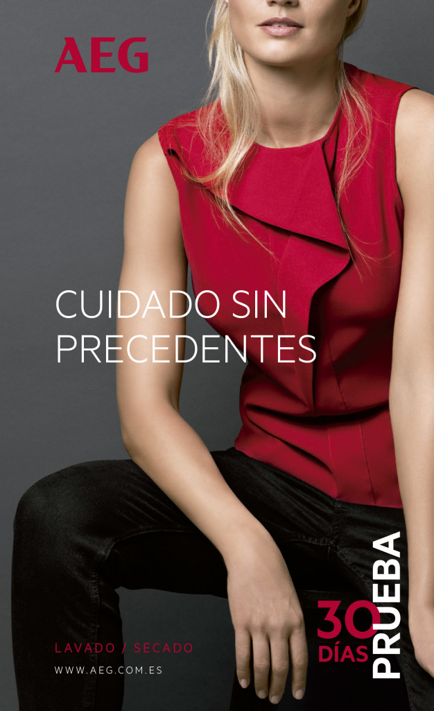 folleto-promocion-aeg-cuidado-sin-precedentes-2016-1