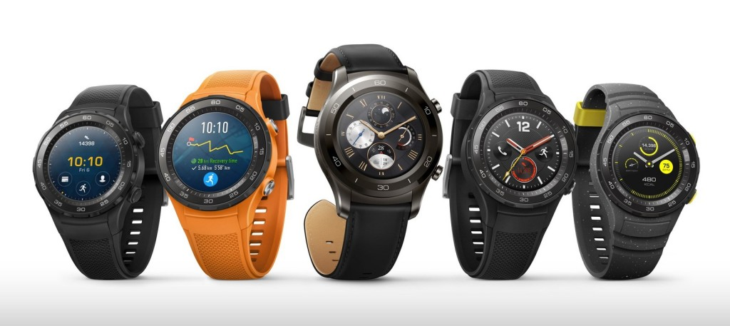 huawei-watch-2-family-press-render