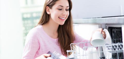 Estos son los 8 electrodomésticos más eficientes que harán pequeña tu factura de la luz