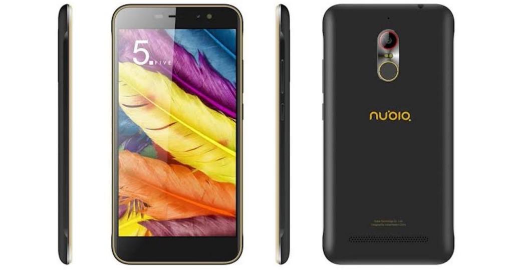nubia-n1-lite