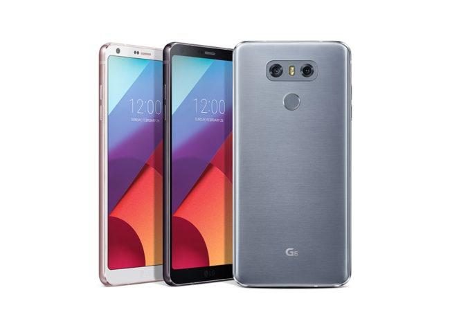 LG-G6-02-650x461