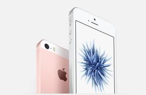 Estas son todas las novedades presentadas por Apple
