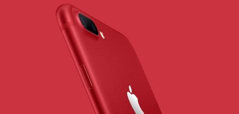 Apple se llena de color esta primavera. Te contamos sus novedades