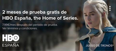 Vive la nueva temporada de Juego de Tronos en tu Chromecast. Antes, siéntate en el Trono de Hierro