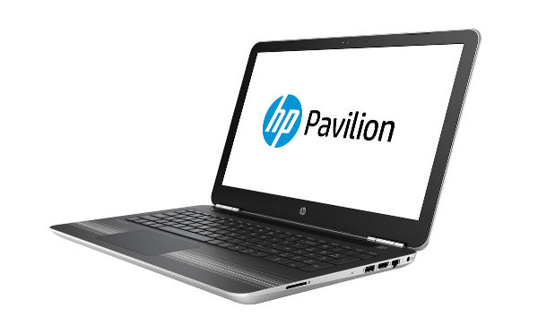 HP 15,6'' Pavilion 15-au101ns