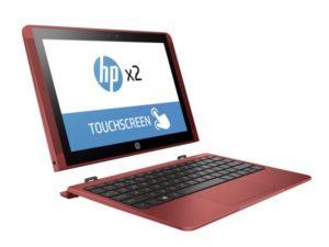 HP 10-p014ns