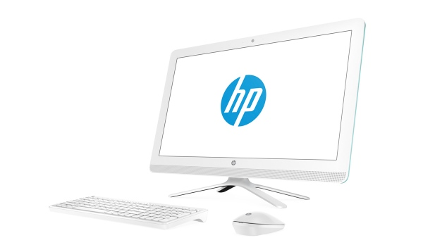 HP One 22-b025ns
