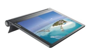 Lenovo Yoga Tab3 Plus