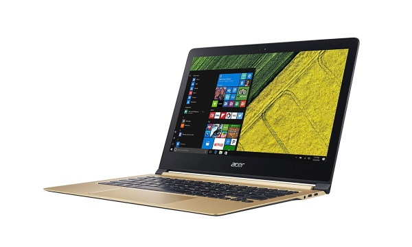 acer Swift 7 SF 713-51