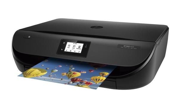 HP Envy 4525 Wi-Fi