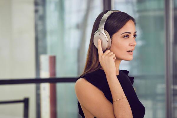 audio oreo