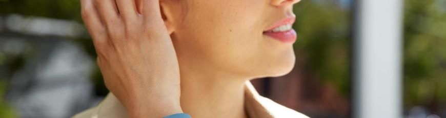 Es hora de volver a utilizar tu pulsera cuantificadora: once consejos para sacarle partido